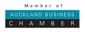 AUCKLAND-CHAMBER-BUSINESS-(MEMBER-OF).pn