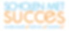 1_Scholen-met-Succes_logo.png