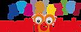 logo Speelplezier.png