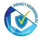 privacy keurmerk.png