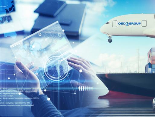 OEC Portal Designed to Save Customers Money