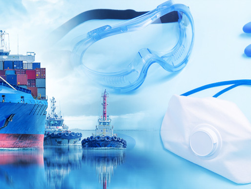 Southeast Asia's PPE Output — A Boon Worth Watching