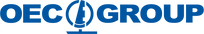 Logoblue1.png