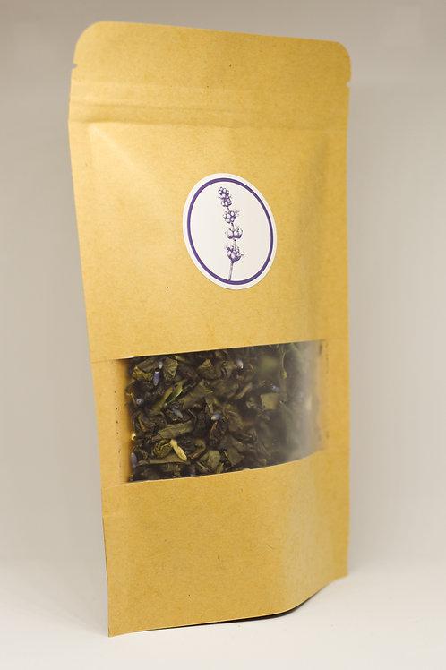 Lavender Tea 50g