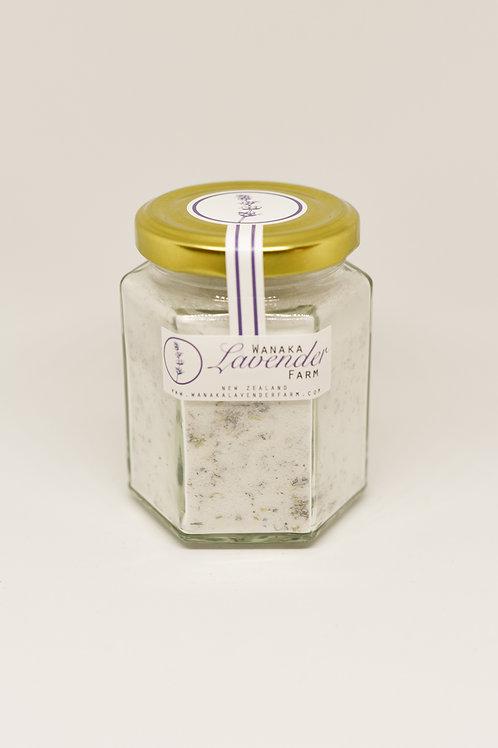 Lavender Sugar 195ml
