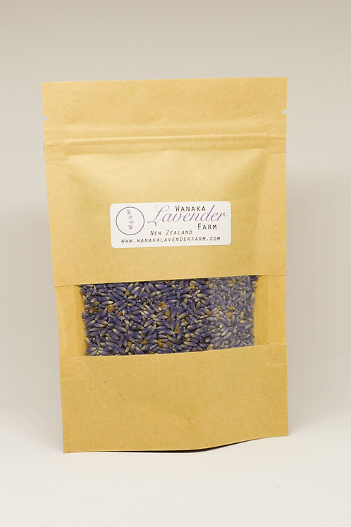Culinary Lavender 10g
