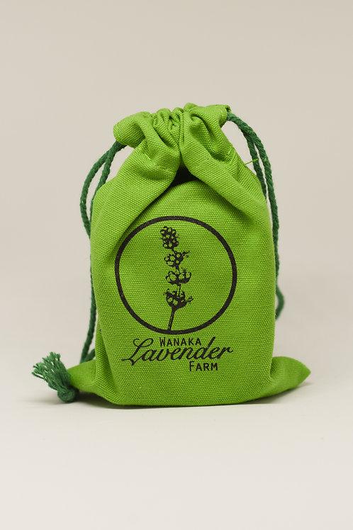 Rosemary Lavender Soap 100g