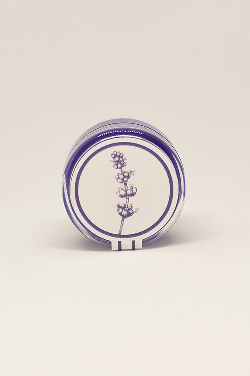 LAVENDER LIP BALM 10ml