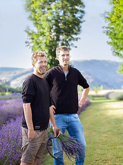 Lavender Farm-B8441769.jpg