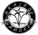 prairie-smoke-logo.jpg
