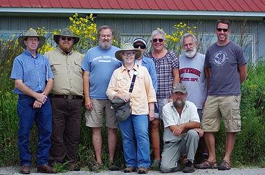 PrairieSmokegroupphoto[1].jpg