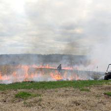 04-16-21 Craggy Rocks burn