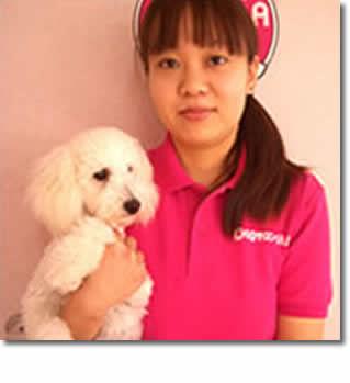 staff005.jpg