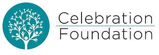 CelebrationFoundation_logo_321_horiz.jpg