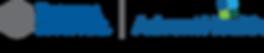 Florida Hosp Transition Logo.png