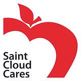 St cloud cares.jpg