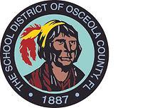 Osceola School District.jpg