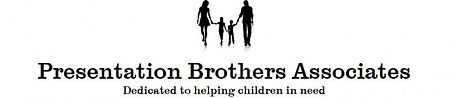 Presentation Brothers Logo.JPG