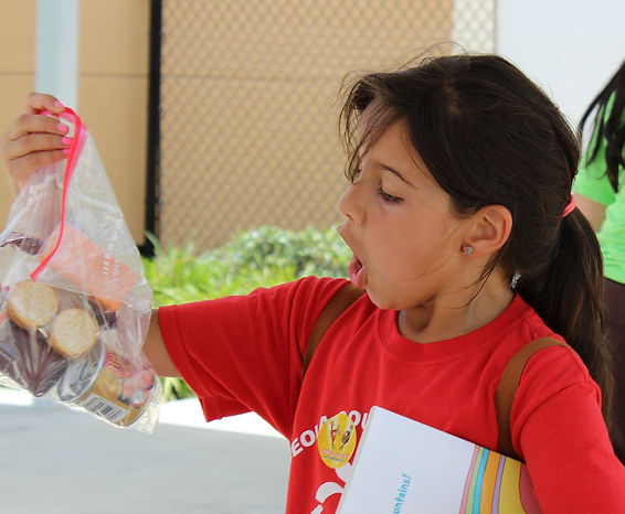 Girl 2 with snack pack.jpg