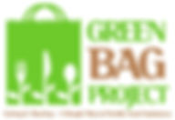 Green Bag Project.jpg