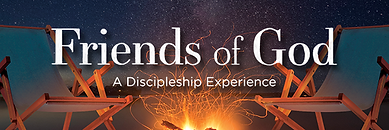 friends of god.png
