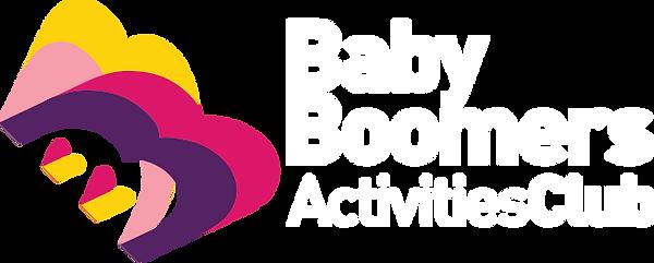 Logo_BabyBoomers_Horiz_wh.png