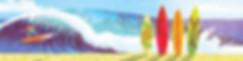 29_surfing.jpg