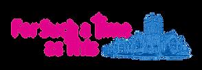 logo final transparent.png