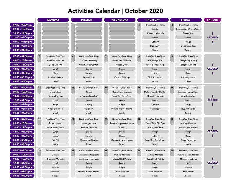 Activities_Calendar_Oct2020-01.jpg