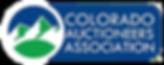 Colorado Auctioneers Association