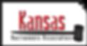 Kansas Auctioneers Association