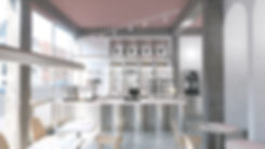 OSCAR 3 Bar Area Silent Architecture.jpg