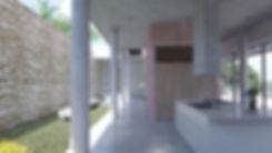 La Tranquila - Silent Architecture - Kit