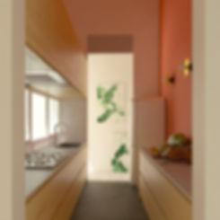 Villa-San-Antonio-Kitchen-Silent-Archite
