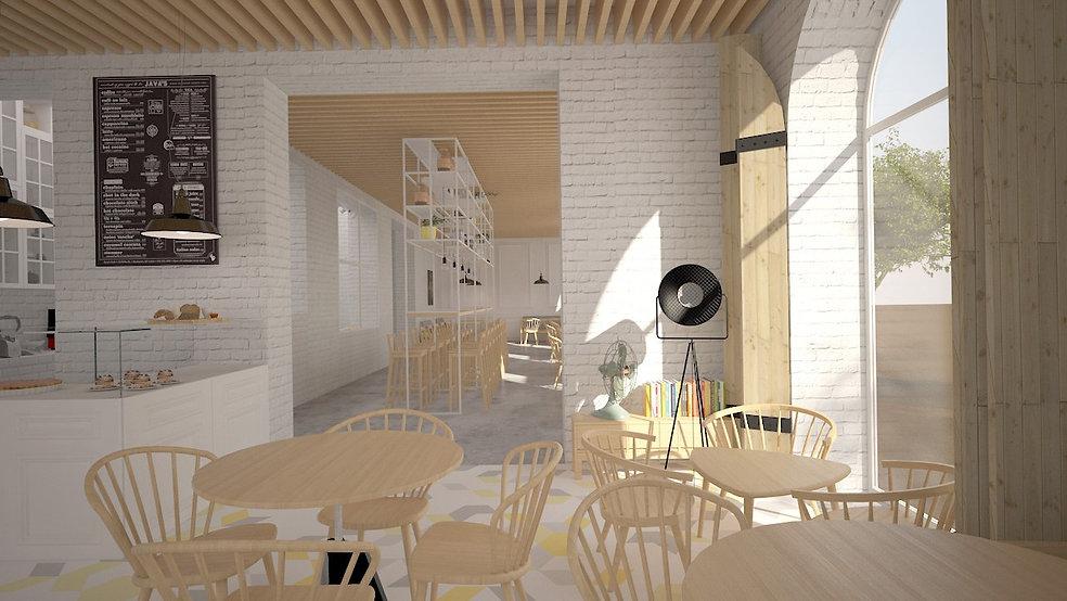 Cafe-Silent-Architecture-Minsk-Belarus.j