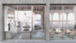 OSCAR 11 Facade View.jpg