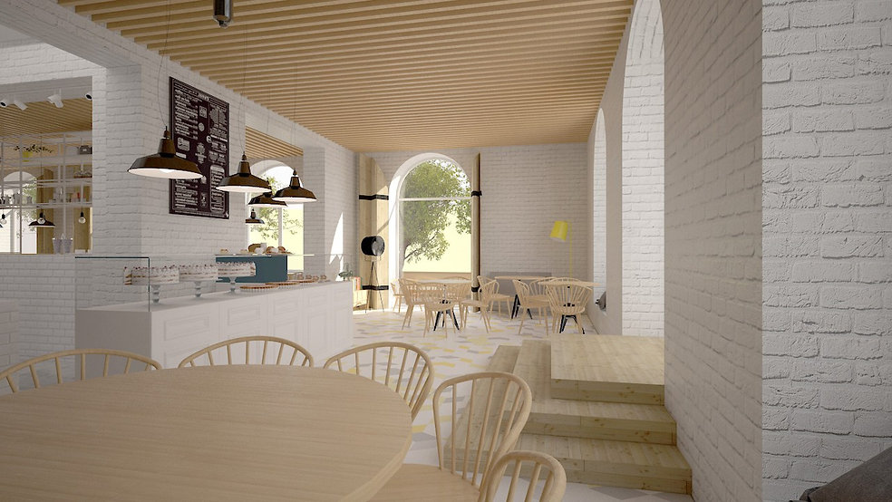 Silent-Architecture-Cafe-Minsk.jpg