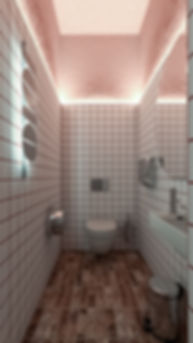 Da Grill - Bathroom Image.jpg