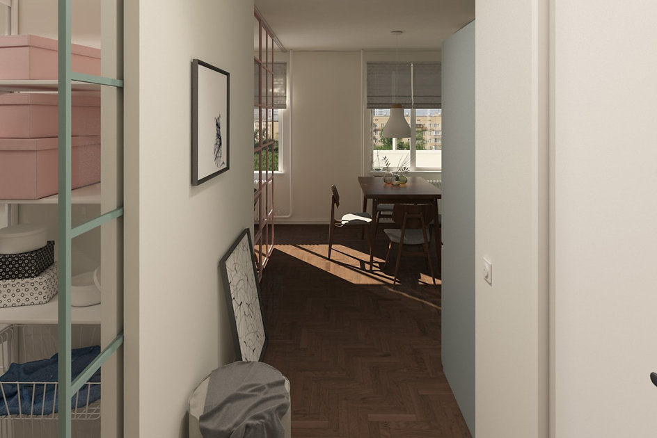 Sokolniki-Apartment-Silent-Architecture.
