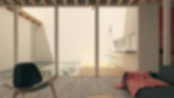 House-Cali-Living-Room-Silent-Architectu