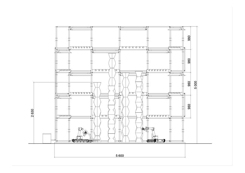 Smart Garden - Elevation A.jpg