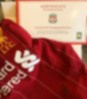 Signed Liverpool Jersey.jpg