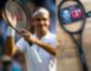 Federer Racket.png