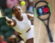 Serena Racket.png