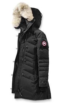 Canada Goose Jacket.jpg