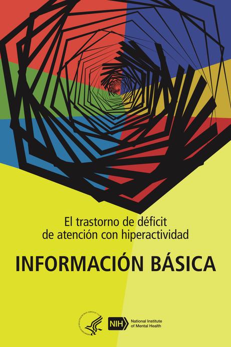 TDAH Infromacion basica
