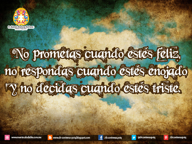 foto-frase-no-prometas-01.jpg