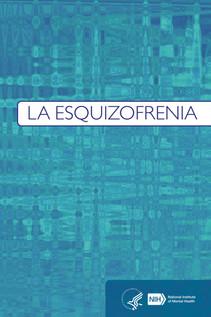 La Ezquizofrenia, Guia completa