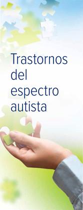 Trastorno del Aspecto Autista