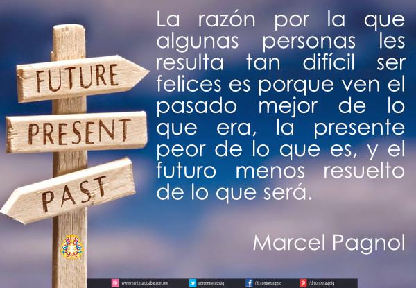 futuro pasado presente Marcel Pagnol.jpg